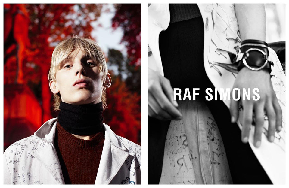 raf-simons-unveils-campaign-for-academia-inspired-fall-winter-2015-collection-5