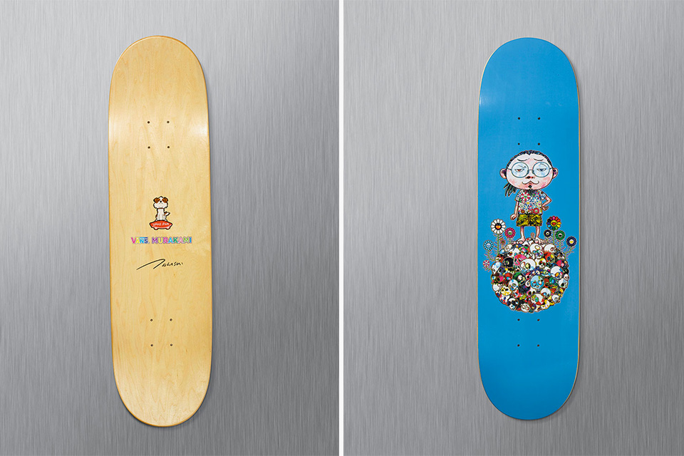 Vans-x-Takashi-Murakami-04