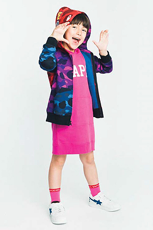 bape-kids-autumnwinter-2015-lookbook-03
