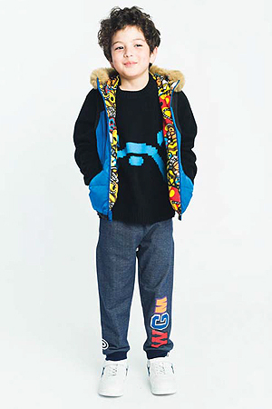 bape-kids-autumnwinter-2015-lookbook-04