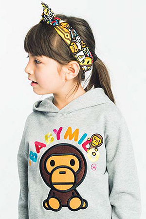 bape-kids-autumnwinter-2015-lookbook-05