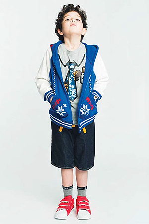 bape-kids-autumnwinter-2015-lookbook-06