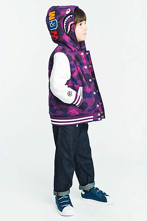 bape-kids-autumnwinter-2015-lookbook-07