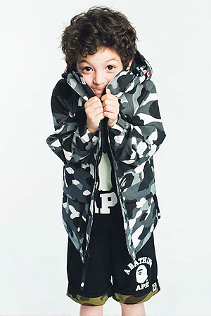 bape-kids-autumnwinter-2015-lookbook-08