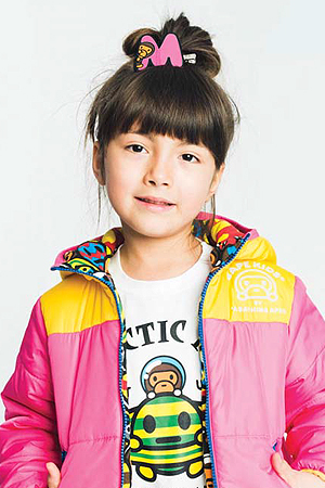 bape-kids-autumnwinter-2015-lookbook-09