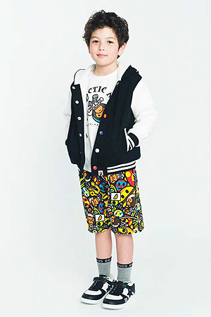 bape-kids-autumnwinter-2015-lookbook-10