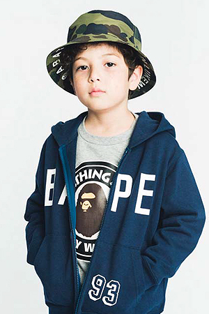 bape-kids-autumnwinter-2015-lookbook-12