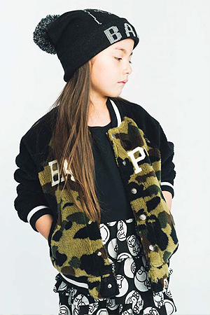 bape-kids-autumnwinter-2015-lookbook-15
