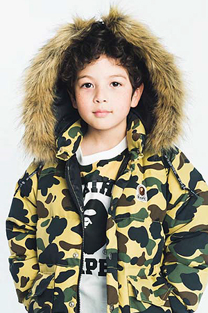 bape-kids-autumnwinter-2015-lookbook-16