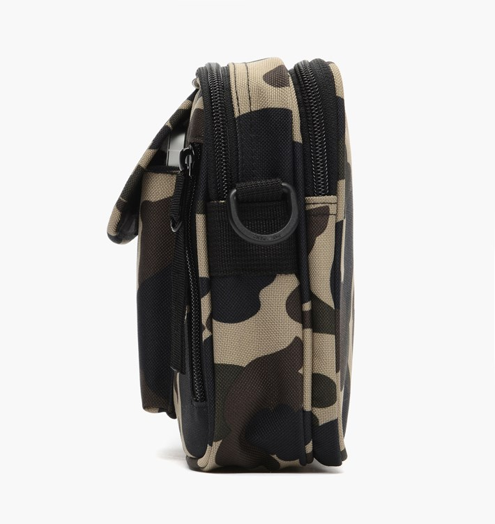 carhartt1-small-essentials-bag-i00628540500-duck-camo