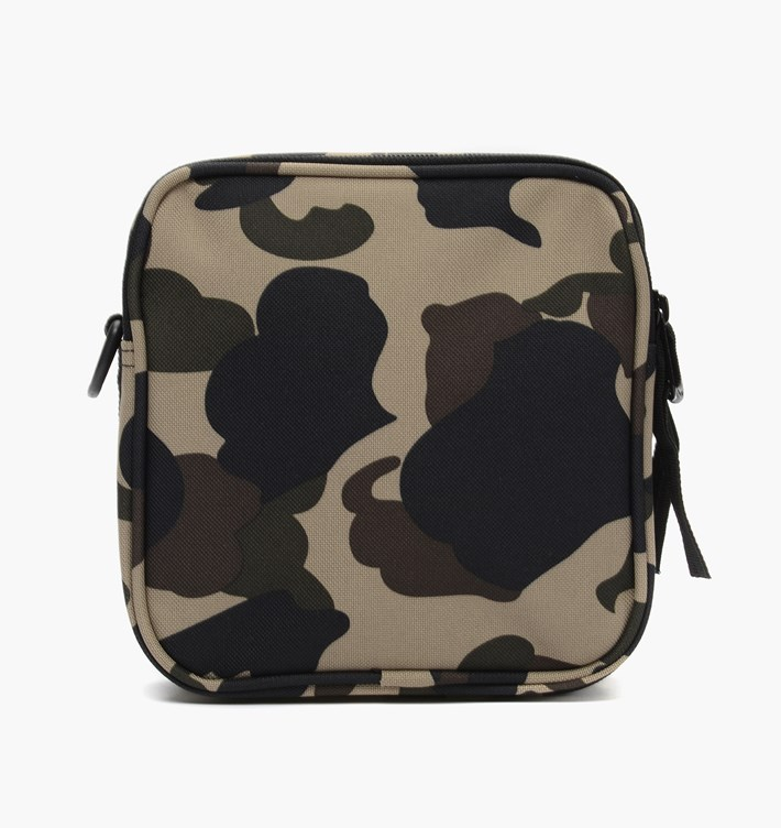 carhartt2-small-essentials-bag-i00628540500-duck-camo