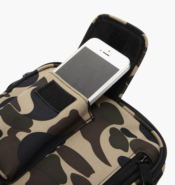 carhartt3-small-essentials-bag-i00628540500-duck-camo
