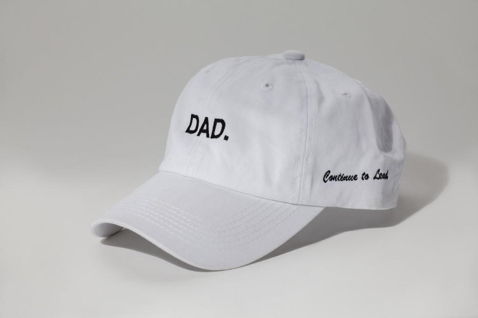 Dad_01