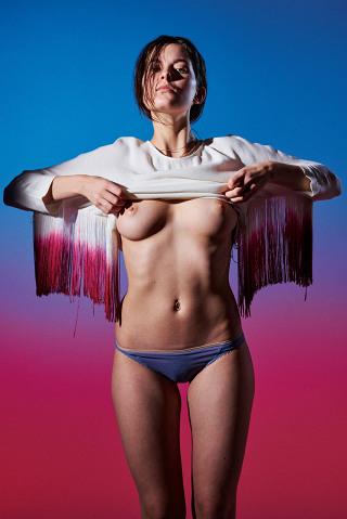 purple-magazine-spring-summer-2015-masculin-feminin-editorial-07-320x480