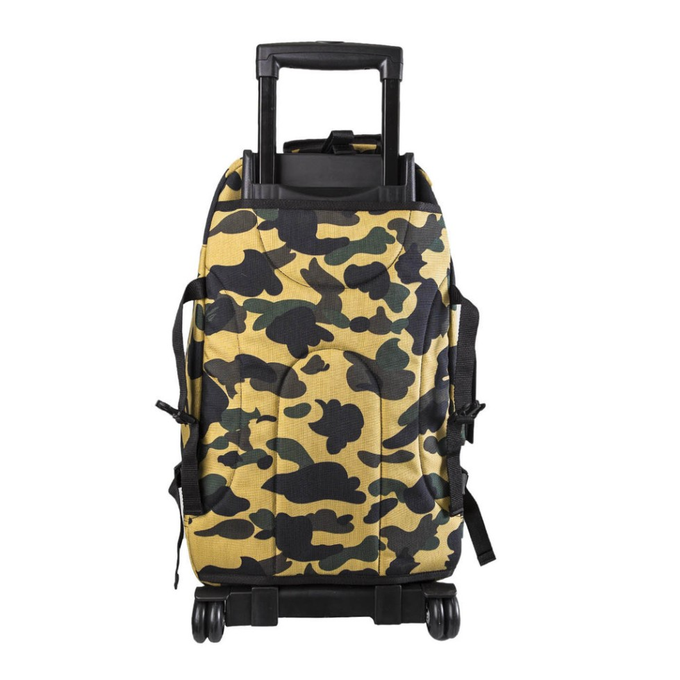 rsvp_productshots_bape_July21_2015_0006_Layer_7_1024x1024