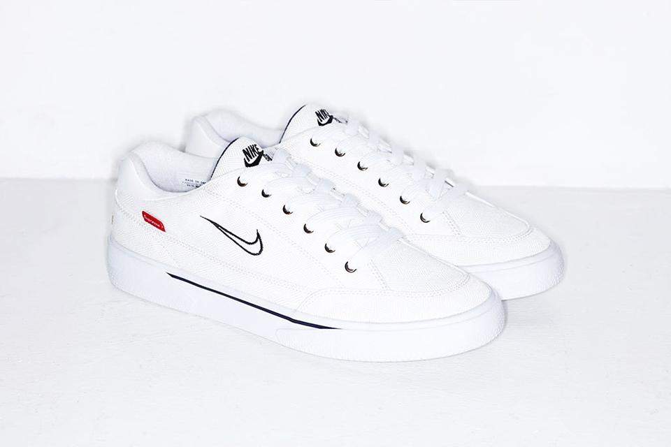 supreme-tease-forthcoming-nike-sb-sneakers-1
