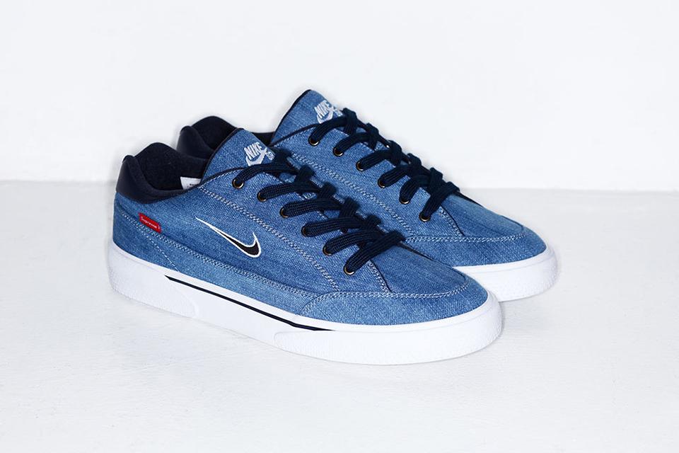 supreme-tease-forthcoming-nike-sb-sneakers-2