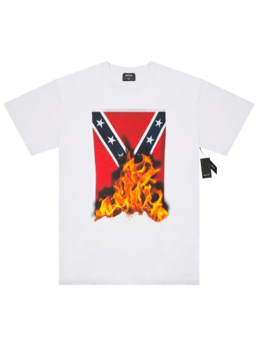 BABYLON_BURNING_FLAG_SLEEEVED_WHITE_TEE_1_1024x1024