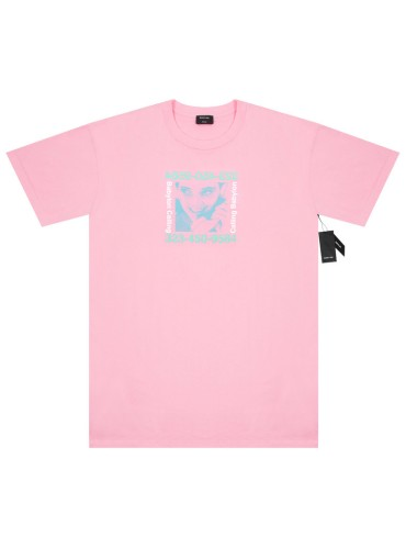 BABYLON_CALLING_SLEEEVED_PINK_TEE_1_1024x1024