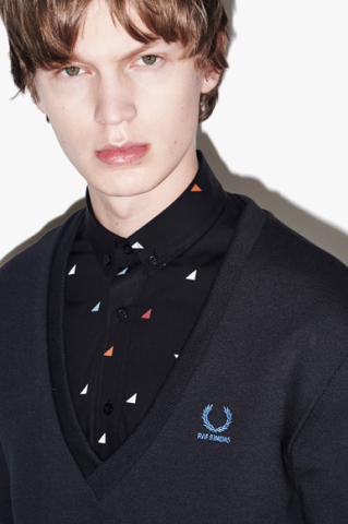 fred-perry-raf-simons-fall-winter-2015-01-320x480