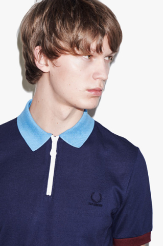 fred-perry-raf-simons-fall-winter-2015-010-320x480
