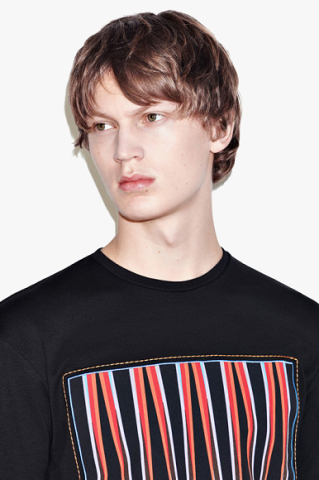 fred-perry-raf-simons-fall-winter-2015-04-320x480