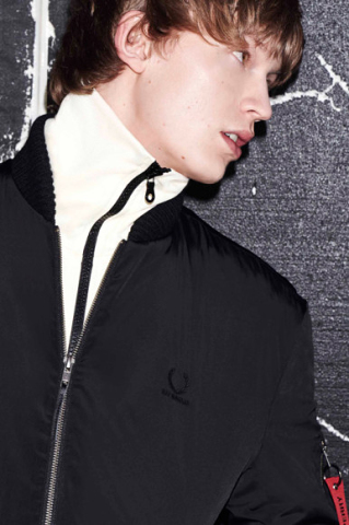 fred-perry-raf-simons-fall-winter-2015-05-320x480