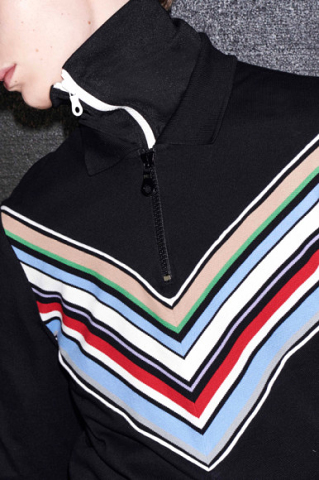 fred-perry-raf-simons-fall-winter-2015-07-320x480