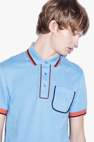 fred-perry-raf-simons-fall-winter-2015-09-320x480