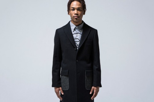 mr-bathing-ape-fall-2015-collection-01-630x420