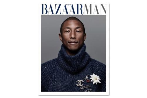 pharrell-harpers-bazaar-man-korea-september-2015-01-960x640