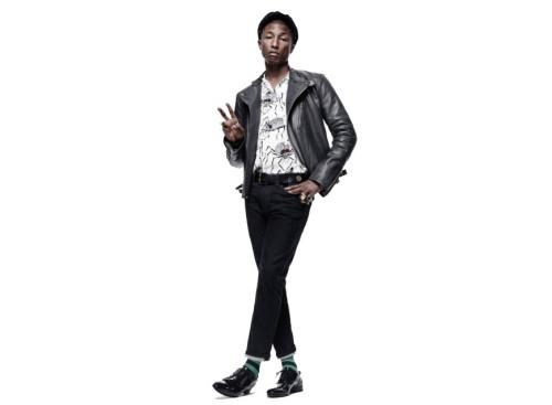 pharrell-harpers-bazaar-man-korea-september-2015-04-870x640