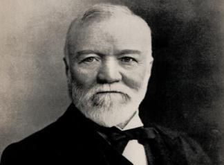 Strauss-Carnegies-entrepreneurial-genius-UMVRSAR-x-large