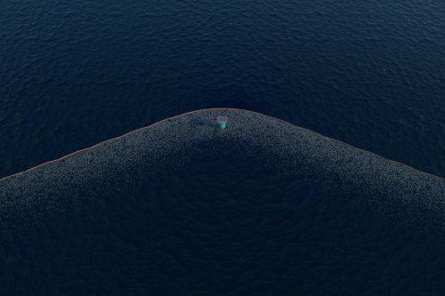 the-ocean-cleanup-array-2015-index-award-winner_designboom_003
