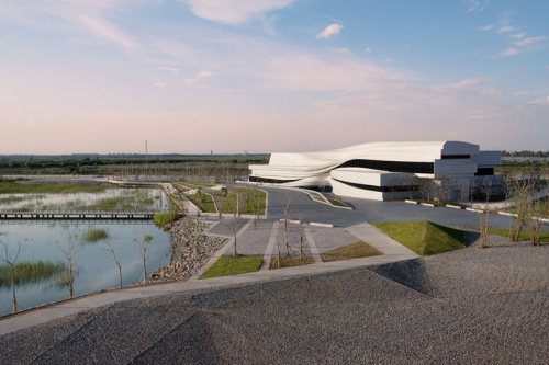 waa-we-architech-anonymous-museum-of-contemporary-art-MOCA-yinchuan-china-designboom-02
