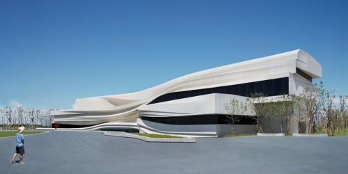 waa-we-architech-anonymous-museum-of-contemporary-art-MOCA-yinchuan-china-designboom-03