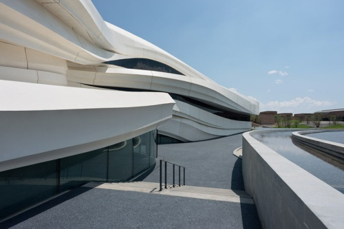waa-we-architech-anonymous-museum-of-contemporary-art-MOCA-yinchuan-china-designboom-05