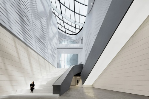 waa-we-architech-anonymous-museum-of-contemporary-art-MOCA-yinchuan-china-designboom-06