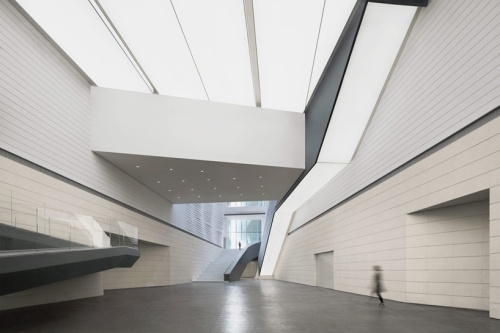waa-we-architech-anonymous-museum-of-contemporary-art-MOCA-yinchuan-china-designboom-07