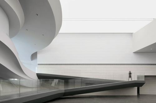 waa-we-architech-anonymous-museum-of-contemporary-art-MOCA-yinchuan-china-designboom-08