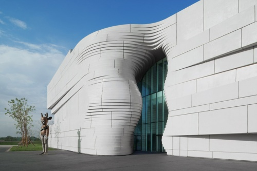 waa-we-architech-anonymous-museum-of-contemporary-art-MOCA-yinchuan-china-designboom-09