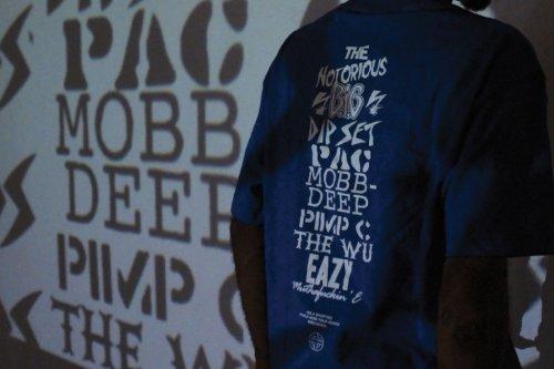40s-shorties-apparel-10