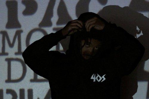 40s-shorties-apparel-11