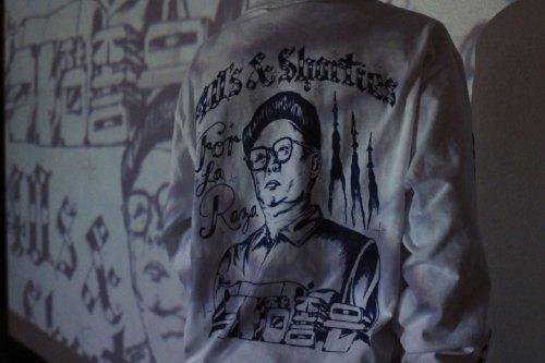 40s-shorties-apparel-7