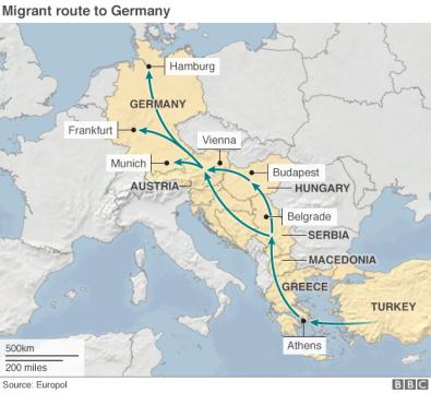 _85341472_migrant_journeys_turkey_to_germany_624_v2