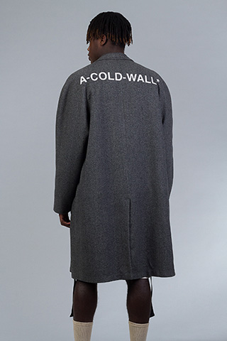 a-cold-wall-fall-winter-2015-08