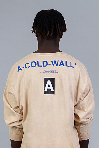 a-cold-wall-fall-winter-2015-09