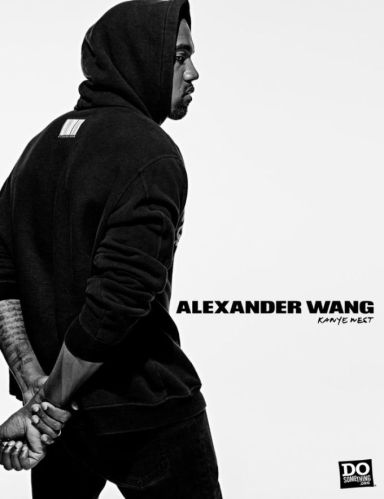 Alexander-Wang-DoSomething-Campaign-Kanye-West