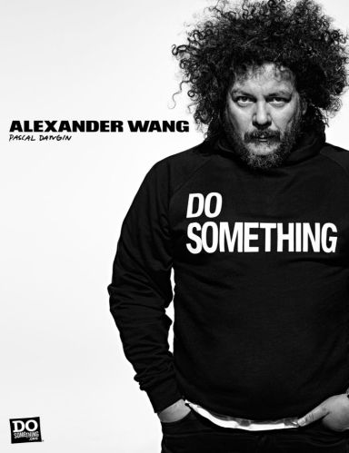 Alexander-Wang-DoSomething-Campaign-Pascal-Dangin