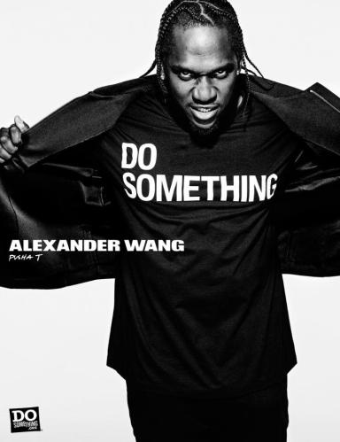 Alexander-Wang-DoSomething-Campaign-Pusha-T